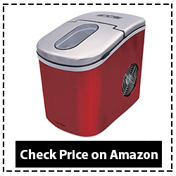 Northair Countertop Ice Maker