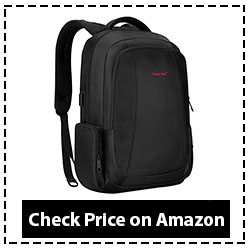 Uoobag Laptop Backpacks