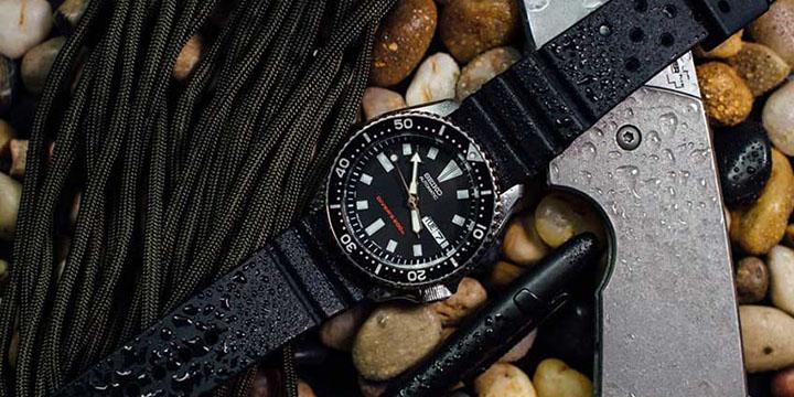 Best Survival Watches