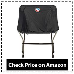 Big Agnes Skyline Ultralight Backpacking Chair