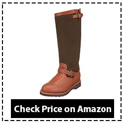 Chippewa Men's Snake Boot