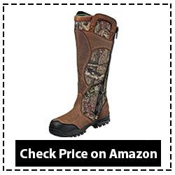 Thorogood Men's Snake Boot